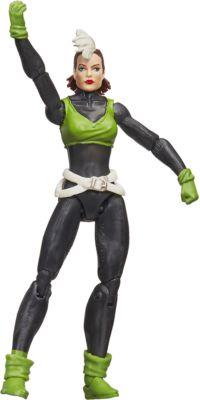 Коллекционная фигурка Мстителей 9,5 см., B6356/B6917, артикул:5386262 - Категории