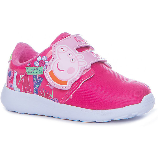KAKADU Ботинки для девочки Kakadu