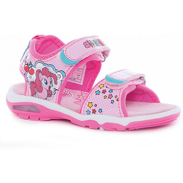 Фотография товара сандалии для девочки KAKADU (5386741)