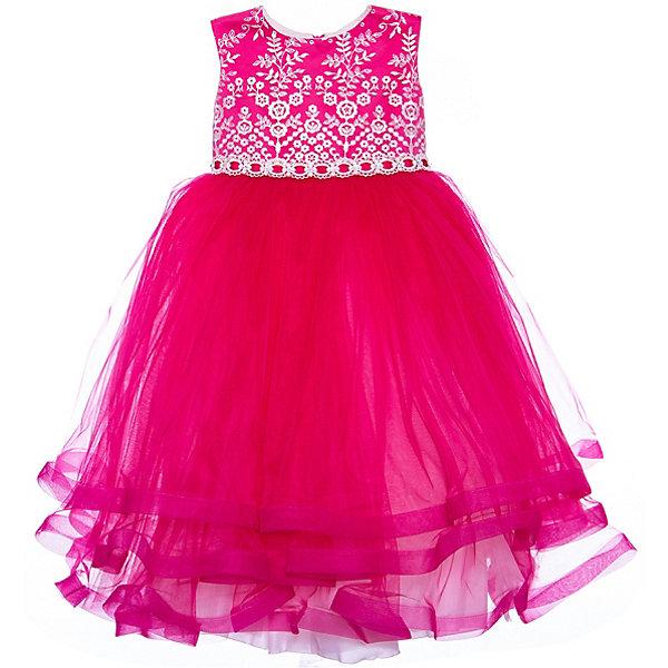 Нарядное платье Престиж