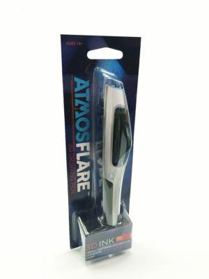Картридж для 3D ручки  Атмосфлэр , красный, артикул:5396520 - 3D ручки