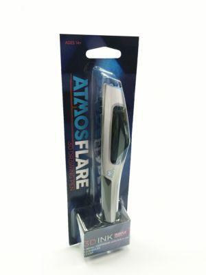 Картридж для 3D ручки  Атмосфлэр , пурпурный, артикул:5396524 - 3D ручки