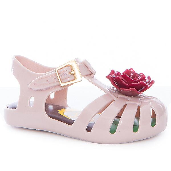Фотография товара сандалии для девочки Vitacci (5401655)