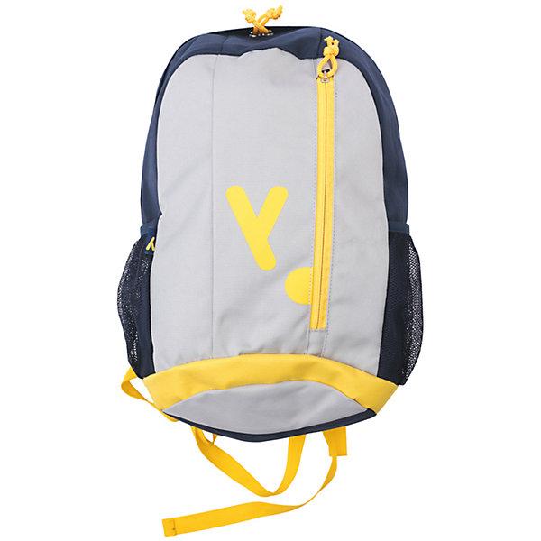 Рюкзак для мальчика PlayTodayЧемоданы и дорожные сумки<br>Характеристики товара:<br><br>• цвет: разноцветный<br>• состав: 100% полиэстер<br>• на боковинах - сетчатые удобные карманы<br>• качественный материал<br>• стильный дизайн<br>• регулируемые анатомические лямки<br>• комфортная посадка<br>• коллекция: весна-лето 2017<br>• страна бренда: Германия<br>• страна производства: Китай<br><br>Популярный бренд PlayToday выпустил новую коллекцию! Вещи из неё продолжают радовать покупателей удобством, стильным дизайном и продуманным кроем. Дети носят их с удовольствием. PlayToday - это линейка товаров, созданная специально для детей. Дизайнеры учитывают новые веяния моды и потребности детей. Порадуйте ребенка обновкой от проверенного производителя!<br>Этот рюкзак обеспечит ребенку комфорт благодаря качественному материалу и удобному крою. С его помощью можно сделать интересный акцент в образе, дополнить наряд и взять с собой нужные вещи. Очень модная вещь! Выглядит стильно и аккуратно.<br><br>Сумку для мальчика от известного бренда PlayToday можно купить в нашем интернет-магазине.<br>Ширина мм: 170; Глубина мм: 157; Высота мм: 67; Вес г: 117; Цвет: белый; Возраст от месяцев: 60; Возраст до месяцев: 144; Пол: Мужской; Возраст: Детский; Размер: one size; SKU: 5403593;