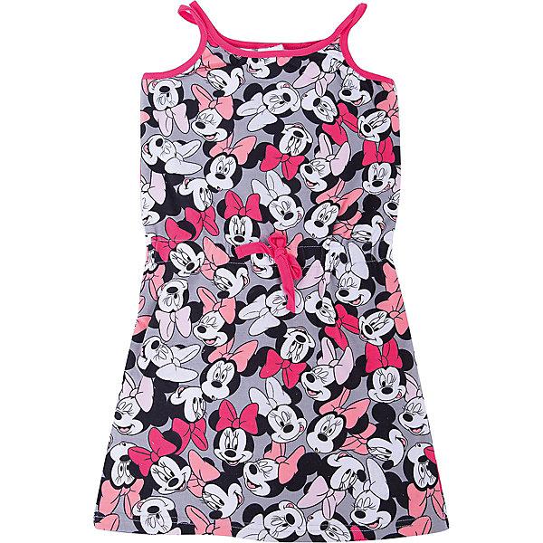Сорочка для девочки PlayToday, Китай (КНР)