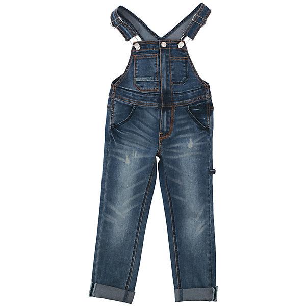 Комбинезон джинсовый для девочки PlayTodayДжинсовая одежда<br>Характеристики товара:<br><br>• цвет: голубой<br>• состав: 72% хлопок, 23% полиэстер, 3% вискоза, 2% эластан<br>• регулируемые лямки<br>• качественный материал<br>• карманы <br>• эффект потертостей<br>• комфортная посадка<br>• коллекция: весна-лето 2017<br>• страна бренда: Германия<br>• страна производства: Китай<br><br>Популярный бренд PlayToday выпустил новую коллекцию! Вещи из неё продолжают радовать покупателей удобством, стильным дизайном и продуманным кроем. Дети носят их с удовольствием. PlayToday - это линейка товаров, созданная специально для детей. Дизайнеры учитывают новые веяния моды и потребности детей. Порадуйте ребенка обновкой от проверенного производителя!<br>Эта модель обеспечит ребенку комфорт благодаря качественному материалу и удобному крою. С её помощью можно сделать интересный акцент в образе, дополнить наряд и одеться по погоде. Очень модная вещь! Выглядит стильно и аккуратно.<br><br>Полукомбинезон для девочки от известного бренда Scool можно купить в нашем интернет-магазине.<br>Ширина мм: 215; Глубина мм: 88; Высота мм: 191; Вес г: 336; Цвет: синий; Возраст от месяцев: 24; Возраст до месяцев: 36; Пол: Женский; Возраст: Детский; Размер: 98,128,122,116,110,104; SKU: 5404104;
