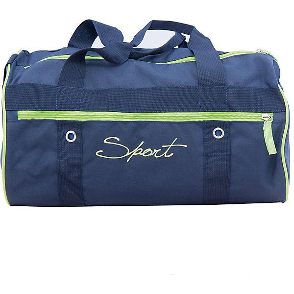 Фотография товара сумка для девочки S'cool (5407199)
