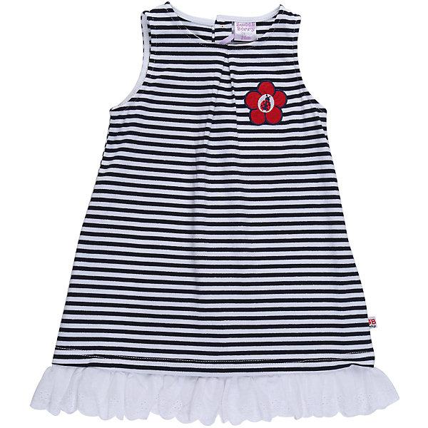 Sweet Berry Платье для девочки Sweet Berry цена