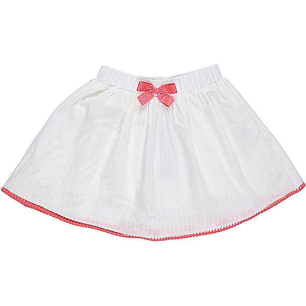 Sweet Berry Юбка для девочки Sweet Berry sweet berry пижама для девочки sweet berry