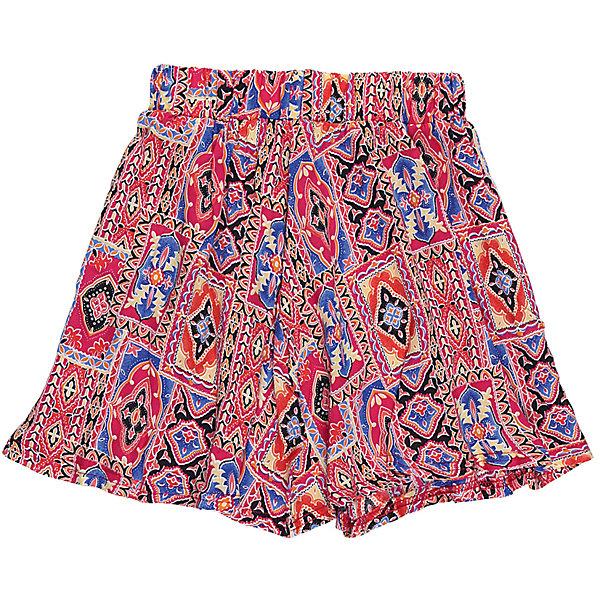 Luminoso Юбка для девочки Luminoso luminoso брюки luminoso для девочки