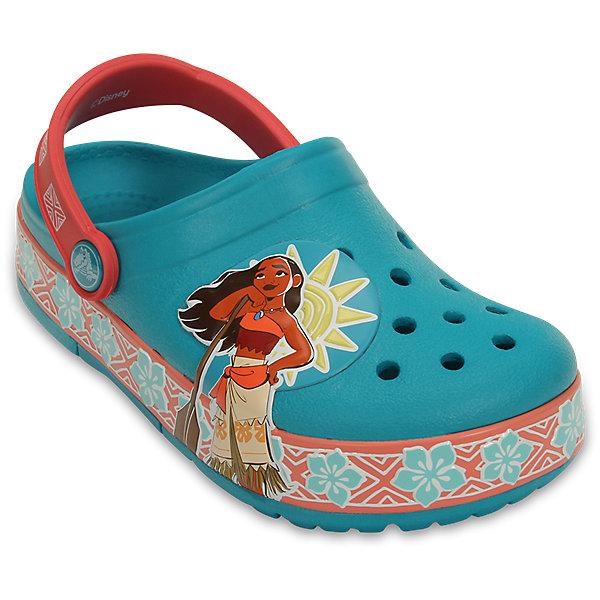 crocs Сабо CROCS Kids Classic