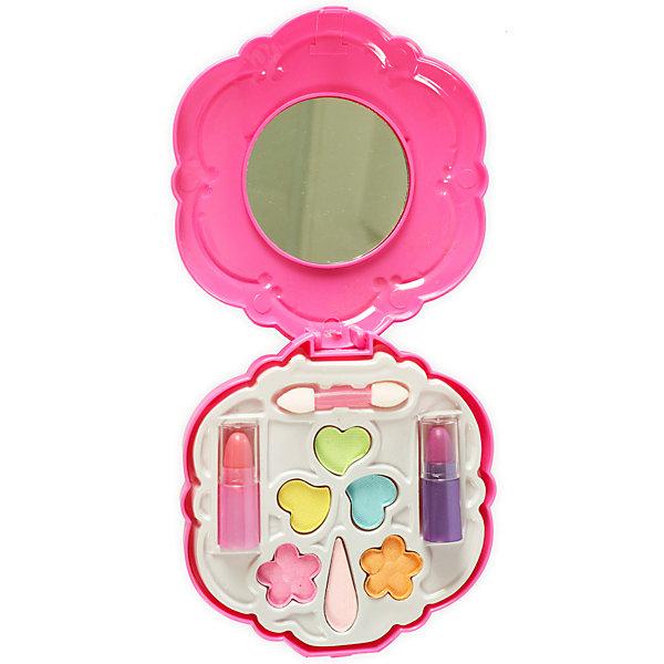 Купить Детская декоративная косметика Beauty Angel Ракушка , Китай, Женский