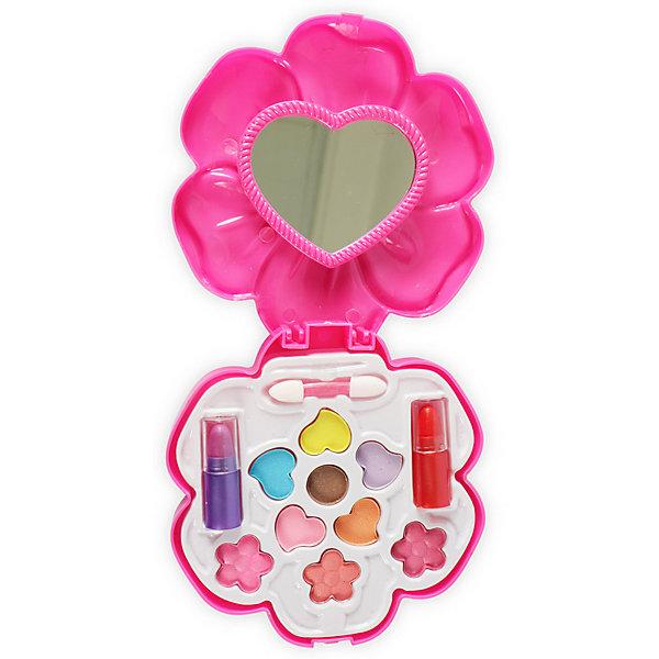 Купить Детская декоративная косметика Beauty Angel Цветок-1 , Китай, Женский