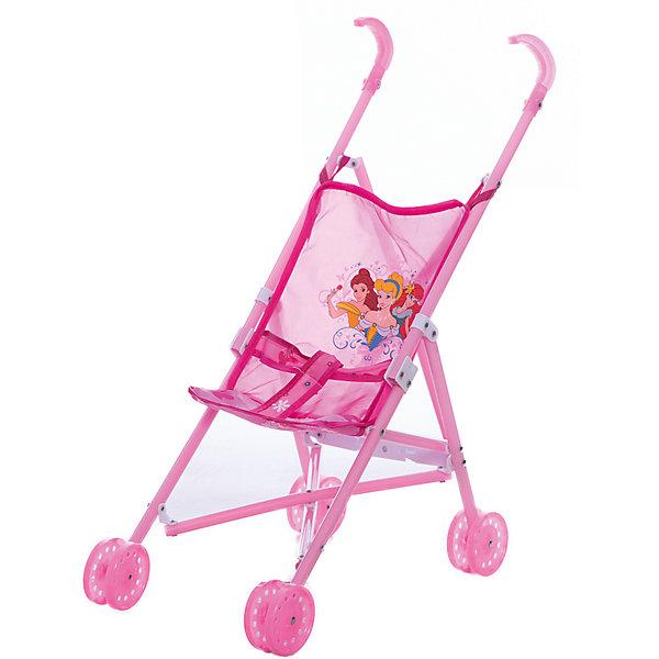 Карапуз Коляска-трость, Карапуз коляска трость коляска трость baby care gt4 violet