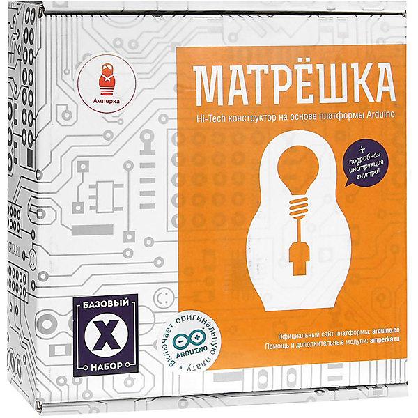 Амперка Конструктор Матрешка Х, Амперка tilt switch sensor module for arduino works with official arduino boards