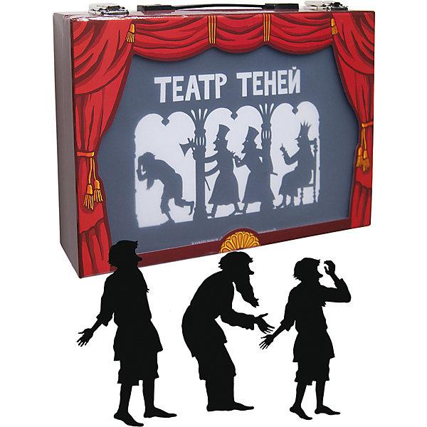 Fantastic Театр теней