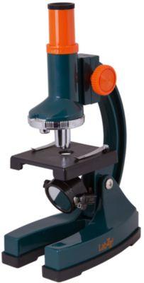 Микроскоп Levenhuk LabZZ M1, артикул:5435289 - Оптические приборы