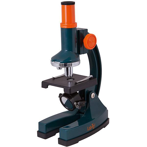 Levenhuk Микроскоп LabZZ M1