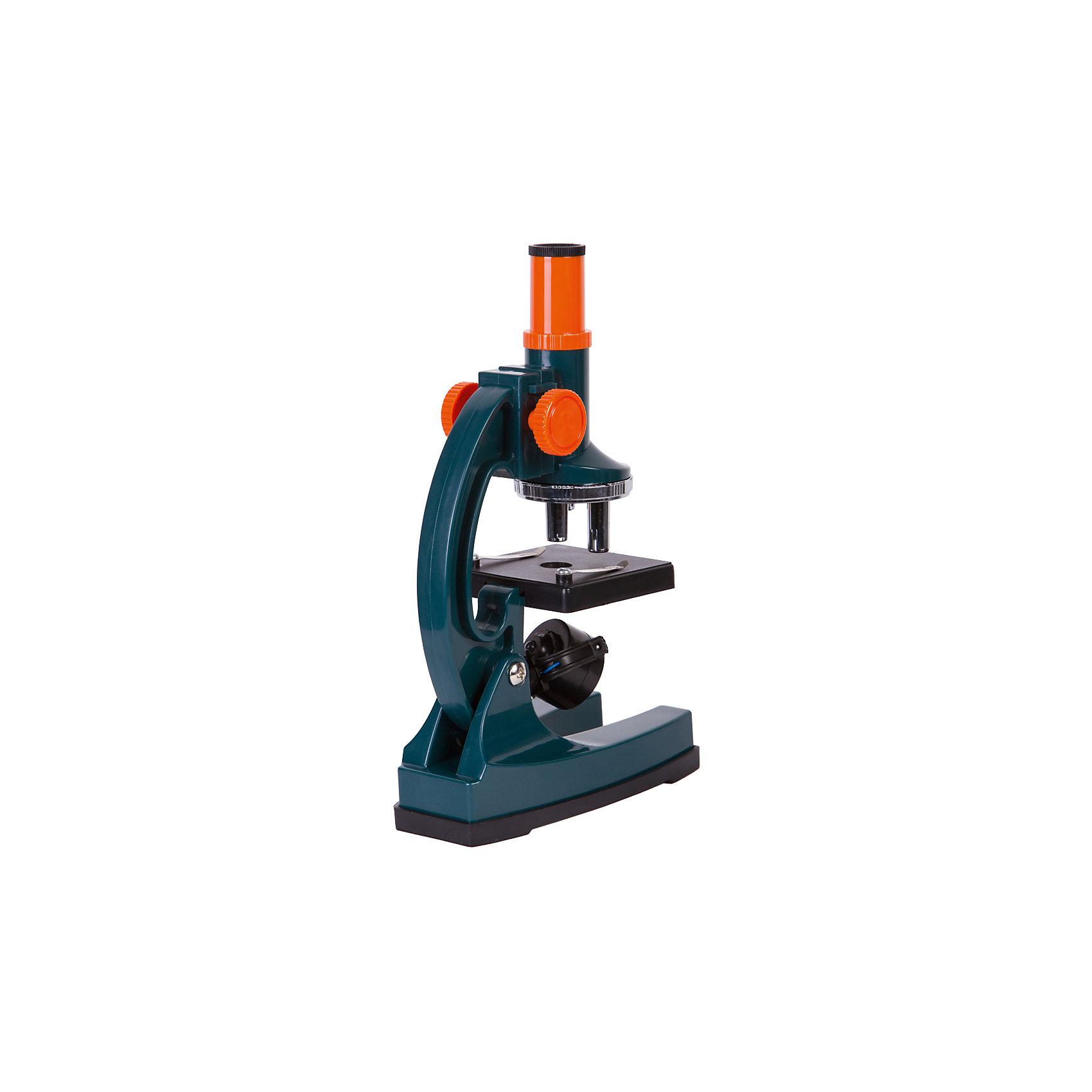 купить микроскоп labzz