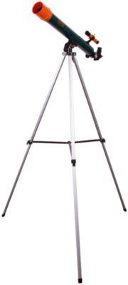 Телескоп Levenhuk LabZZ T2, артикул:5435297 - Оптические приборы