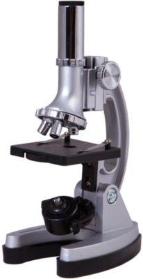 Микроскоп Bresser Junior Biotar 300x-1200x, в кейсе, артикул:5435324 - Оптические приборы