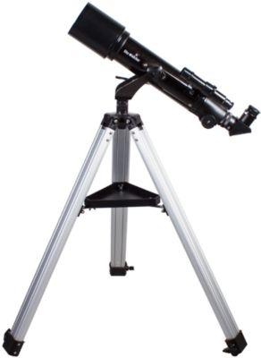 Телескоп Sky-Watcher BK 705AZ2, артикул:5435330 - Оптические приборы