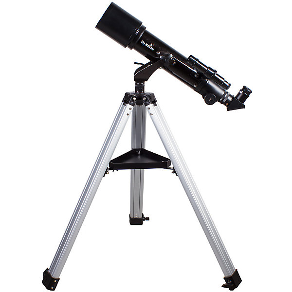 Sky-Watcher Телескоп BK 705AZ2
