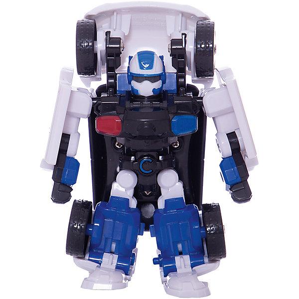 Young Toys Фигурка-трансформер   Мини-Тобот C