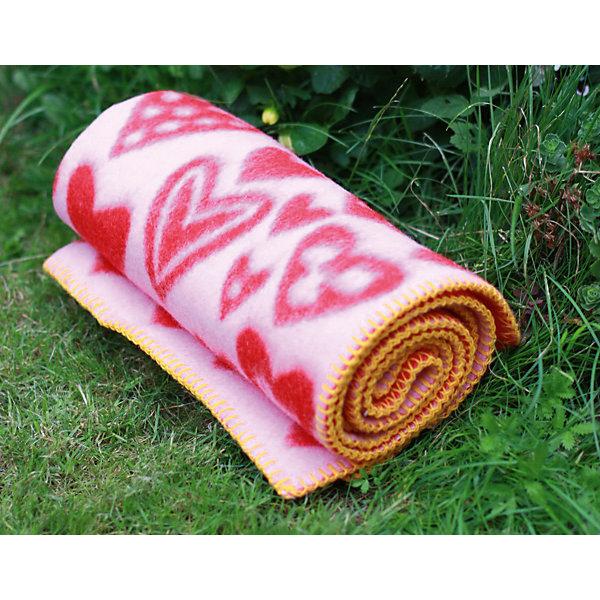 Одеяло эко-шерсть 65х90, сердечки, Klippan, красныйОдеяла<br>Характеристики:<br><br>• дизайнерское оформление;<br>• материал: эко-шерсть, шерсть мериносов и ягнят;<br>• допускается машинная стирка при температуре 30 градусов в режиме «шерсть»;<br>• не сушить;<br>• размер одеяла: 65х90 см;<br>• размер упаковки: 37х27х5 см;<br>• вес 500 г.<br><br>Одеяло эко-шерсть 65х90, сердечки, Klippan, красный можно купить в нашем интернет-магазине.<br>Ширина мм: 800; Глубина мм: 800; Высота мм: 50; Вес г: 500; Возраст от месяцев: 0; Возраст до месяцев: 12; Пол: Унисекс; Возраст: Детский; SKU: 5445076;