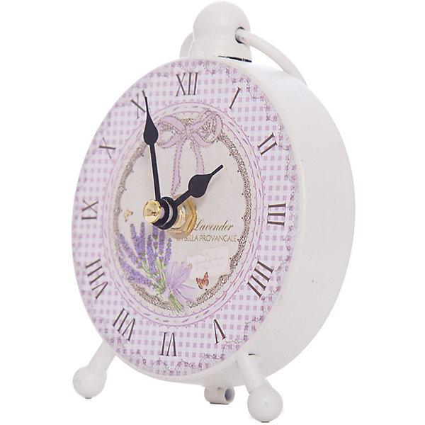 Часы Розовый бантик настольные кварцевые, Феникс-ПрезентДетские предметы интерьера<br>Часы Розовый бантик настольные кварцевые, Феникс-Презент<br><br>Характеристики:<br><br>• оригинальный дизайн <br>• тип часов: кварцевые<br>• размер: 10,5х16 см<br>• материал: металл<br>• батарейки: АА - 1 шт. (не входит в комплект)<br><br>Кварцевые часы Розовый бантик всегда будут радовать вас своей красотой и оригинальностью. Корпус часов изготовлен из прочного черного металла и оформлен красивым рисунком. Часы имеют две стрелки - минутную и часовую.<br><br>Часы Розовый бантик настольные кварцевые, Феникс-Презент можно купить в нашем интернет-магазине.<br>Ширина мм: 110; Глубина мм: 116; Высота мм: 110; Вес г: 177; Возраст от месяцев: 120; Возраст до месяцев: 2147483647; Пол: Унисекс; Возраст: Детский; SKU: 5449713;