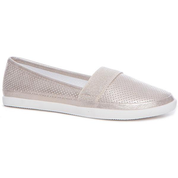 Туфли для девочки KEDDO, золотой Муравленко объявления продать
