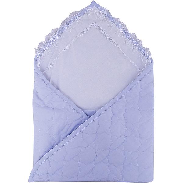 Сонный гномик Одеяло-конверт Ласточка, 920/1, Сонный Гномик голубой сонный гномик конверт зимний норд синий