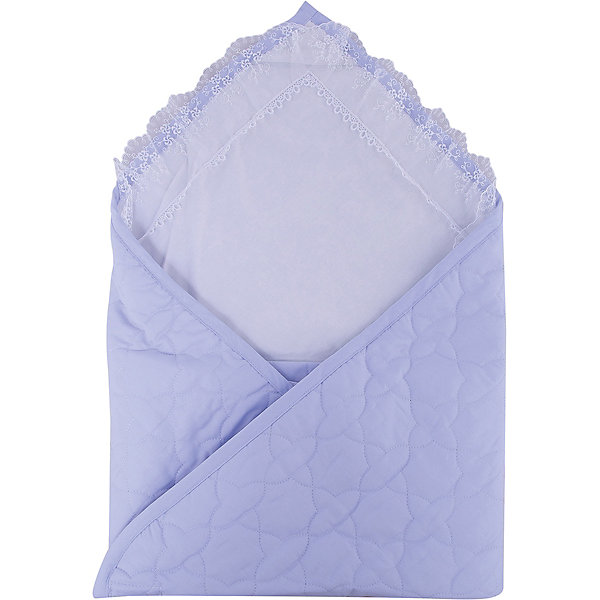 Сонный гномик Одеяло-конверт Ласточка, 920/1, Сонный Гномик голубой цена