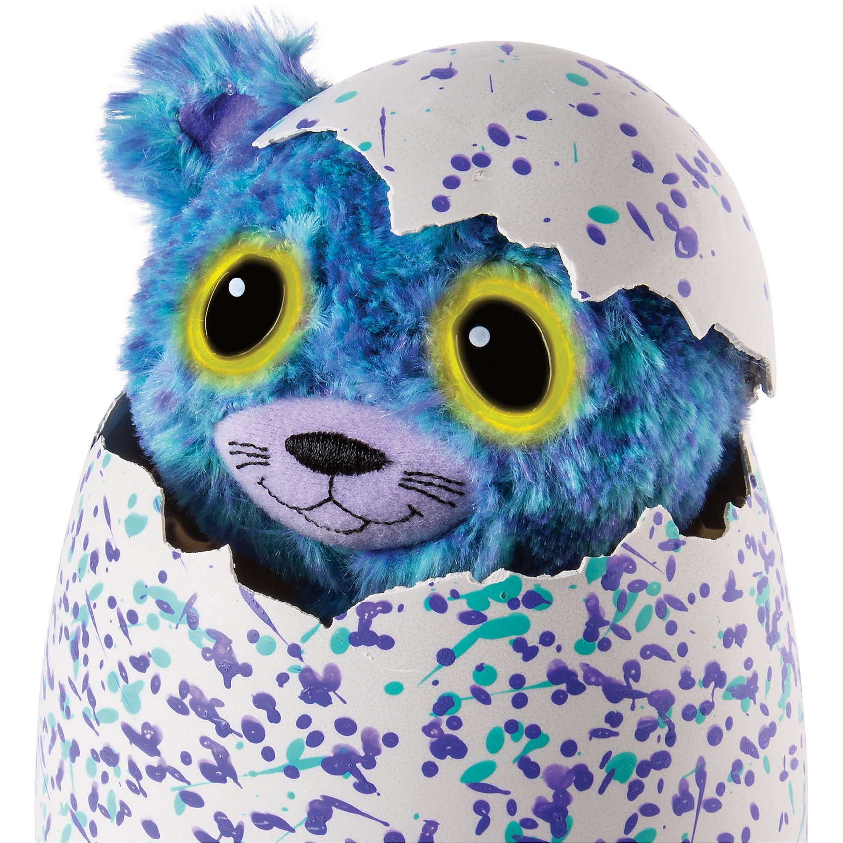 Hatchimals - интерактивная игрушка в Казани