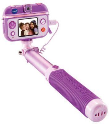 Селфи камера, Vtech, артикул:5471078 - Интерактивные игрушки