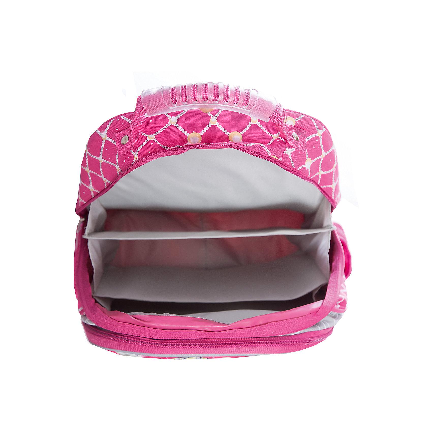 beda3d067808 Limpopo / Ранец Super bag Принцесса-балерина, ортопедическая спинка ...