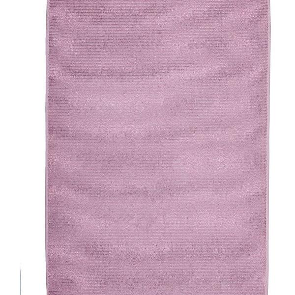 Полотенце для ног махровое Maison Bambu, 50*70, TAC, сиреневый (leylak)Полотенца<br>Характеристики:<br><br>• Вид домашнего текстиля: махровое полотенце<br>• Размеры полотенца: 50*70 см<br>• Рисунок: без рисунка<br>• Материал: хлопок, 50% хлопок; бамбук, 50%<br>• Цвет: сиреневый<br>• Плотность полотна: 850 гр/м2 <br>• Повышенные впитывающие качества<br>• Вес: 300 г<br>• Размеры упаковки (Д*Ш*В): 25*3*25 см<br>• Особенности ухода: машинная стирка <br><br>Полотенце для ног махровое Maison Bambu, 50*70, TAC, сиреневый (leylak) от наиболее популярного бренда на отечественном рынке среди производителей комплектов постельного белья и текстильных принадлежностей, выпуском которого занимается производственная компания, являющаяся частью мирового холдинга Zorlu Holding Textiles Group. Полотенце выполнено из сочетания натурального хлопка и бамбукового волокна, что обеспечивает гипоаллергенность, высокую износоустойчивость, повышенные гигкоскопические и антибактериальные свойства изделия. <br><br>Благодаря высокой степени плотности махры, полотенце отлично впитывает влагу, но при этом остается мягким. Ворс окрашен стойкими нетоксичными красителями, который не оставляет запаха и обеспечивает ровный окрас. Полотенце сохраняет свой цвет и форму даже при частых стирках. Выполнено в сиреневом цвете без рисунка.<br><br>Полотенце для ног махровое Maison Bambu, 50*70, TAC, сиреневый (leylak) можно купить в нашем интернет-магазине.<br>Ширина мм: 250; Глубина мм: 30; Высота мм: 250; Вес г: 400; Возраст от месяцев: 216; Возраст до месяцев: 1188; Пол: Унисекс; Возраст: Детский; SKU: 5476344;