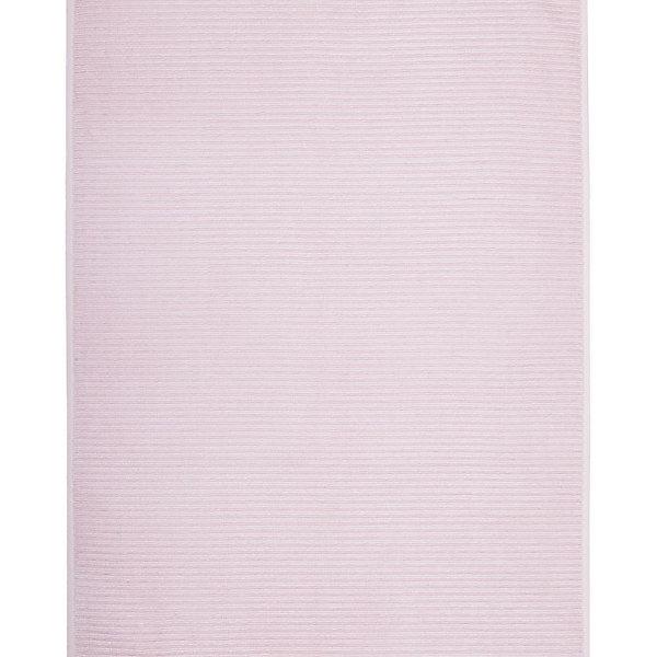 Полотенце для ног махровое Maison Bambu, 50*70, TAC, розовый (pudra)Полотенца<br>Характеристики:<br><br>• Вид домашнего текстиля: махровое полотенце<br>• Размеры полотенца: 50*70 см<br>• Рисунок: без рисунка<br>• Материал: хлопок, 50% хлопок; бамбук, 50%<br>• Цвет: розовый<br>• Плотность полотна: 850 гр/м2 <br>• Повышенные впитывающие качества<br>• Вес: 300 г<br>• Размеры упаковки (Д*Ш*В): 25*3*25 см<br>• Особенности ухода: машинная стирка <br><br>Полотенце для ног махровое Maison Bambu, 50*70, TAC, розовый (pudra) от наиболее популярного бренда на отечественном рынке среди производителей комплектов постельного белья и текстильных принадлежностей, выпуском которого занимается производственная компания, являющаяся частью мирового холдинга Zorlu Holding Textiles Group. Полотенце выполнено из сочетания натурального хлопка и бамбукового волокна, что обеспечивает гипоаллергенность, высокую износоустойчивость, повышенные гигкоскопические и антибактериальные свойства изделия. <br><br>Благодаря высокой степени плотности махры, полотенце отлично впитывает влагу, но при этом остается мягким. Ворс окрашен стойкими нетоксичными красителями, который не оставляет запаха и обеспечивает ровный окрас. Полотенце сохраняет свой цвет и форму даже при частых стирках. Выполнено в розовом цвете без рисунка.<br><br>Полотенце для ног махровое Maison Bambu, 50*70, TAC, розовый (pudra) можно купить в нашем интернет-магазине.<br>Ширина мм: 250; Глубина мм: 30; Высота мм: 250; Вес г: 400; Возраст от месяцев: 216; Возраст до месяцев: 1188; Пол: Унисекс; Возраст: Детский; SKU: 5476349;