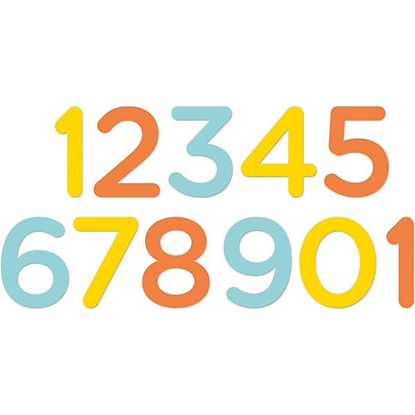 Pearhead Цифры 1 до 12 мес ц. UNI, Pearhead фоторамки и идеи для подарков pearhead