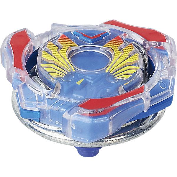 Hasbro Бейблэйд: Волчок, в ассортименте игрушка dagedar волчок с супербыстрым шаром 63000