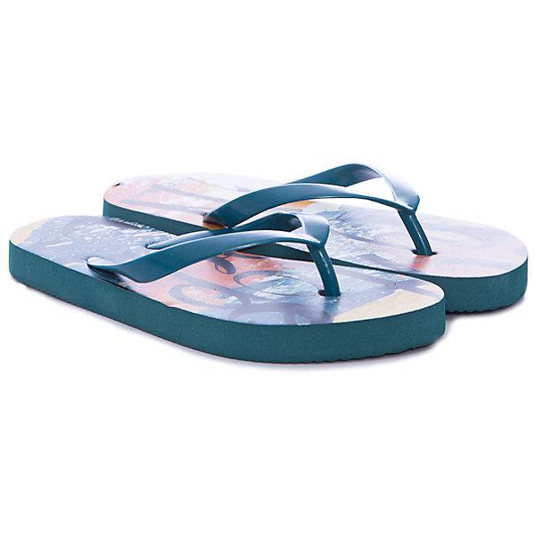 Шлепанцы для мальчика GulliverПляжная обувь<br>Пляжная обувь - вещь, совершенно необходимая для отдыха у воды. Мягкие резиновые тапочки-вьетнамки для мальчика надежно защитят ногу ребенка от мелкой гальки и горячего песка. Если вы решили купить ребенку пляжную обувь, обратите внимание на эту модель! Оригинальный принт из коллекции Пикассо вызовет искреннее одобрение у юного модника и подарит отличное настроение на весь день!<br>Состав:<br>верх: PVC;                                  подошва:EVA<br>Ширина мм: 248; Глубина мм: 135; Высота мм: 147; Вес г: 256; Цвет: белый; Возраст от месяцев: 108; Возраст до месяцев: 120; Пол: Мужской; Возраст: Детский; Размер: 34,33,32,31,30,36,35; SKU: 5482886;