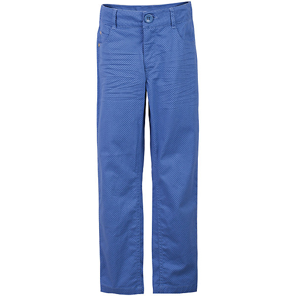Gulliver Брюки для мальчика Gulliver брюки джинсы и штанишки coccodrillo брюки для мальчика z17120102cat catronauta