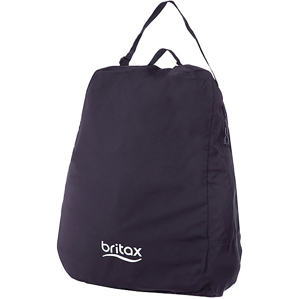 зонты для колясок Britax Сумка для перевозки и хранения колясок B-Agile/ B-Motion, Britax