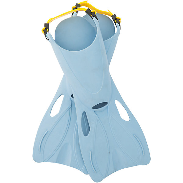 Ласты для плавания, р-р 34-37, голубые, BestwayПлавательные принадлежности<br>Ласты для плавания, р-р 34-37, голубые, Bestway (Бествей)<br><br>Характеристики:<br><br>• регулируемый ремешок<br>• открытый носок<br>• гидродинамические ребра<br>• материал: пластик<br>• размер: 34-37<br>• цвет: голубой<br>• размер упаковки: 19,5х37,5х42,5 см<br>• вес: 342 грамма<br><br>Ласты из высококачественного пластика позволят ребенку нырять на глубину и набирать скорость во время плавания. Чтобы вода не задерживалась внутри, ласты имеют открытый носок. Открытая пятка и регулируемый ремешок позволяют использовать ласты для детей с разным размером ноги. Гидродинамические ребра и отверстия уменьшают боковое давление воды. Изделие выполнено из пластика, который прослужит вам очень долго. <br><br>Ласты для плавания, р-р 34-37, голубые, Bestway (Бествей) можно купить в нашем интернет-магазине.<br>Ширина мм: 425; Глубина мм: 375; Высота мм: 195; Вес г: 342; Возраст от месяцев: 36; Возраст до месяцев: 72; Пол: Унисекс; Возраст: Детский; SKU: 5486870;