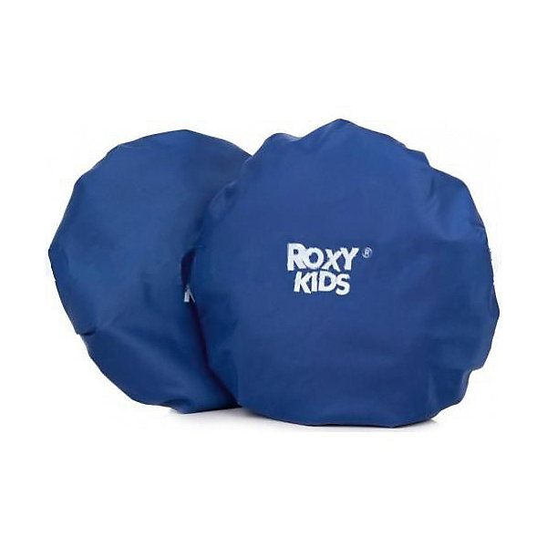 Roxy-Kids Чехлы на колеса в сумке, Roxy-Kids,