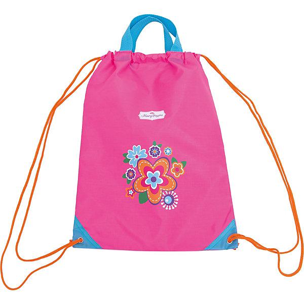 Mary Poppins Мешок-рюкзак с ручками