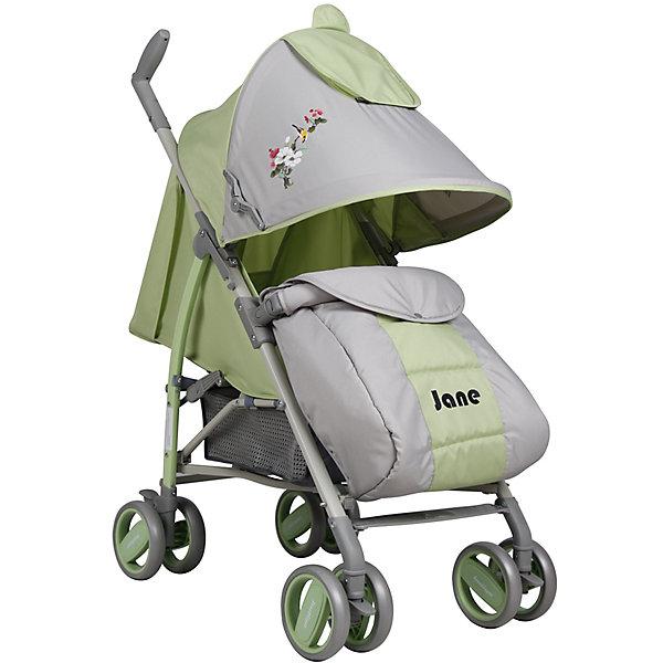 все цены на INDIGO Коляска-трость Indigo JANE, онлайн