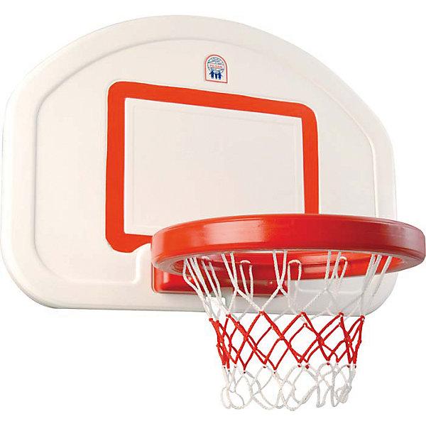 цена на Pilsan Баскетбольное кольцо с щитом, PILSAN