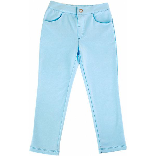 Мамуляндия Брюки для девочки Мамуляндия мамуляндия брюки slim лосины для девочки мамуляндия