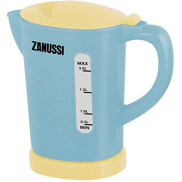 HTI Чайник HTI Zanussi надувной гидроцикл hti 89х78х37 см